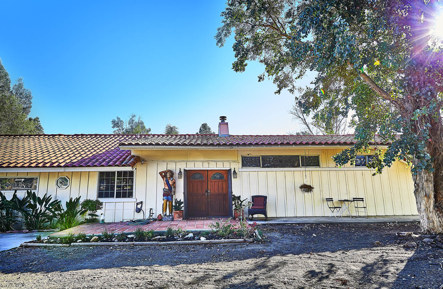 temecula-opiates-recovery-home-23_1